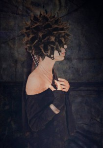 artworks by dorian rex